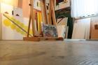 Atelier Alain Fromont (14)