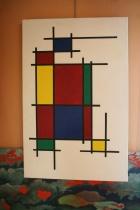 Atelier Alain Fromont (15)