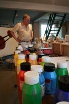 Atelier Alain Fromont (45)