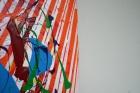 Atelier Alain Fromont (7)